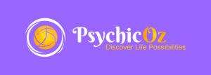 Psychic Oz