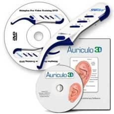 stimplus_auriculo