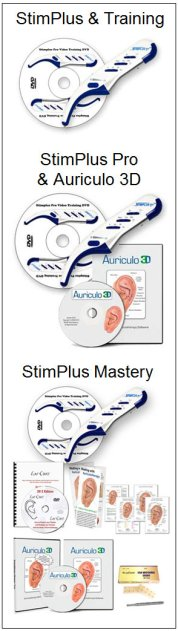 Stimplus Packages