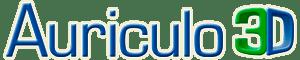 Auriculo logo