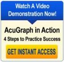 Video Demo button