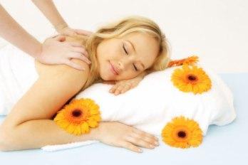 massage580
