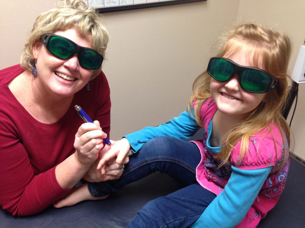 glasses-with-kids