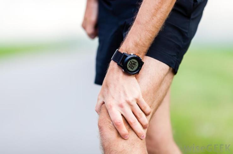 Knee pain5