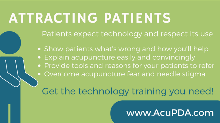 6 areas of technology your practice can't live without