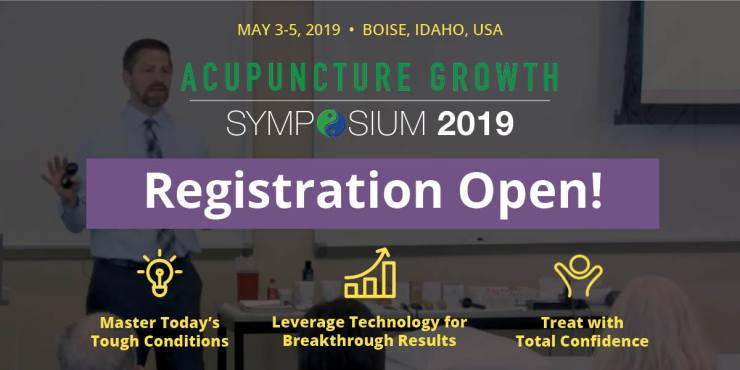 Learn about Emotions and more at AcuGrowth 2019