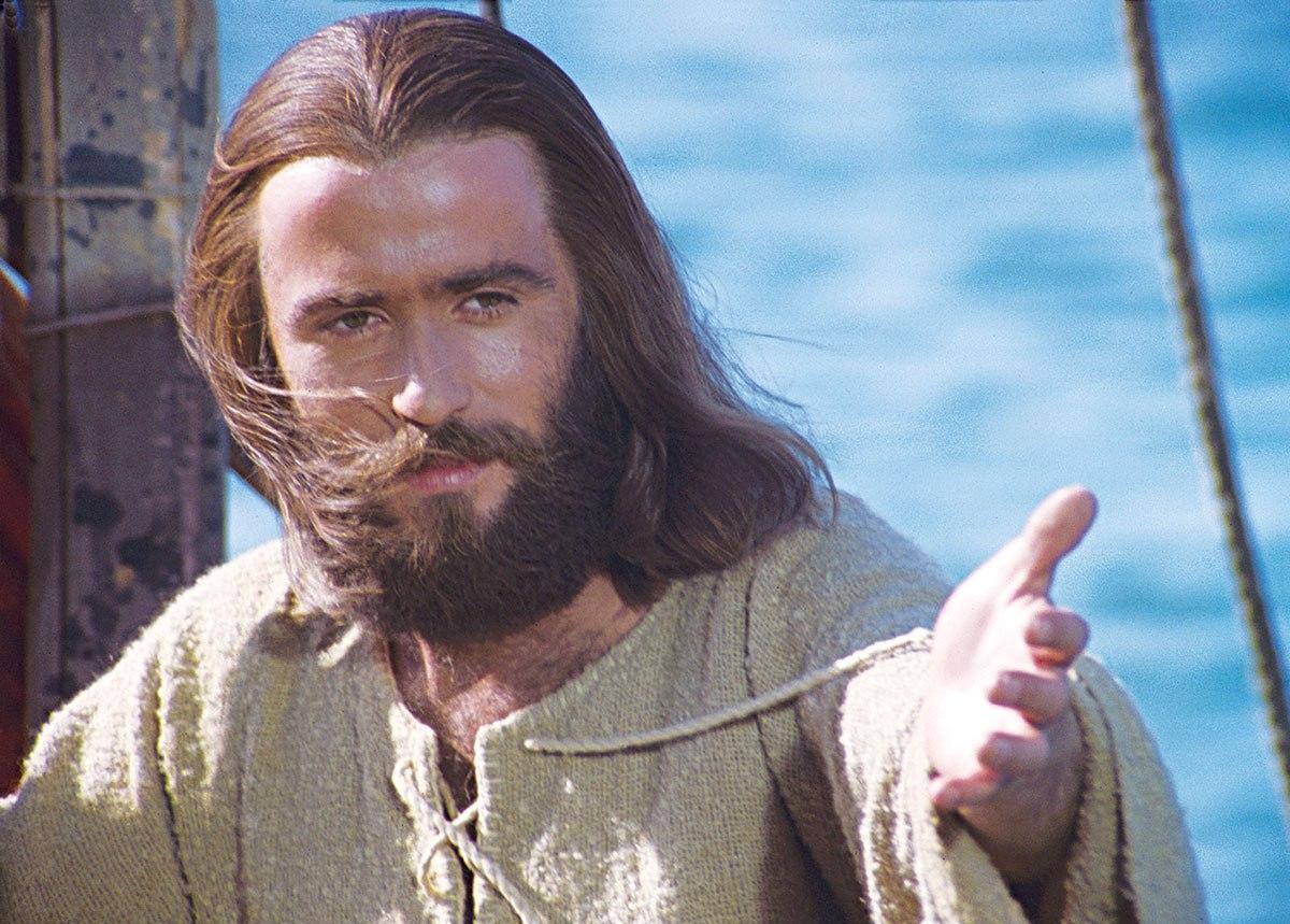 Yesus