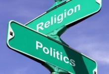 Komsos KWI, Konferensi Waligereja Indonesia, KWI, Politik Praktis, Indonesia, Gereja Katolik, Katekese, umat katolik, Opini, Ulasan Bacaan, penyejuk iman