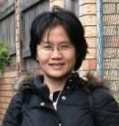 Royani Lim