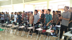 seminarikupang2