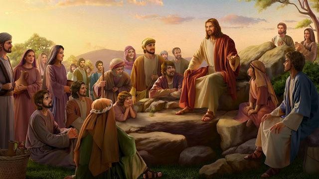 17 Mei 2021, Bacaan Injil 17 Mei 2021, Bacaan Injil Harian, Bacaan Kitab Suci, bacaan Pertama 17 Mei 2021, bait allah, Bait Pengantar Injil, Firman Tuhan, Gereja Katolik Indonesia, Iman Katolik, Injil Katolik, Katekese, Katolik, Kitab Suci, Komsos KWI, Konferensi Waligereja Indonesia, KWI, Lawan Covid-19, Mazmur Tanggapan 17 Mei 2021, Penyejuk Iman, Perjanjian Baru, Perjanjian Lama, Pewartaan, Renungan Harian Katolik 17 Mei 2021, Renungan Katolik Harian, Renungan Katolik Mingguan, Sabda Tuhan, Ulasan Eksegetis, Ulasan Eksegetis Bacaan Kitab Suci Minggu, Ulasan Kitab Suci Harian, Umat Katolik, Yesus Juruselamat, Minggu Komunikasi Sosial Sedunia