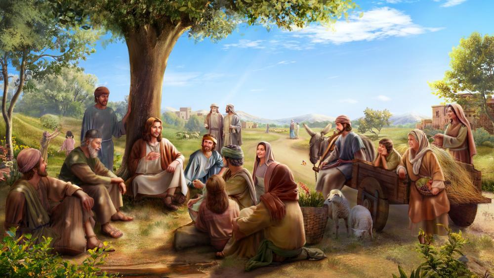 08 Agustus 2021, Bacaan Injil 08 Agustus 2021, Bacaan Injil Harian, Bacaan Kitab Suci, bacaan Pertama 08 Agustus 2021, Bait Allah, Bait Pengantar Injil, Firman Tuhan, Gereja Katolik Indonesia, Iman Katolik, Injil Katolik, Katekese, Katolik, Kitab Suci, Komsos KWI, Konferensi Waligereja Indonesia, KWI, Lawan Covid-19, Mazmur Tanggapan 08 Agustus 2021, Minggu Kerahiman Ilahi, Penyejuk Iman, Perjanjian Baru, Perjanjian Lama, Pewartaan, Renungan Harian Katolik 2021, Renungan Katolik Harian, Renungan Katolik Mingguan, Sabda Tuhan, Minggu Pekan Biasa XIX, Ulasan Kitab Suci Harian, Umat Katolik, Yesus Juruselamat