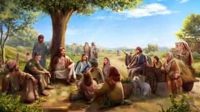 11 Mei 2021, Bacaan Injil 11 Mei 2021, Bacaan Injil Harian, Bacaan Kitab Suci, bacaan Pertama 11 Mei 2021, bait allah, Bait Pengantar Injil, Firman Tuhan, gereja Katolik Indonesia, iman katolik, Injil Katolik, katekese, katolik, Kitab Suci, Komsos KWI, Konferensi Waligereja Indonesia, KWI, Lawan Covid-19, Mazmur Tanggapan 11 Mei 2021, minggu kerahiman ilahi, minggu paskah VI, penyejuk iman, Perjanjian Baru, Perjanjian Lama, Pesta Paskah, pewartaan, Renungan Harian Katolik 11 Mei 2021, Renungan Katolik Harian, Renungan Katolik Mingguan, sabda tuhan, Ulasan eksegetis, Ulasan Eksegetis Bacaan Kitab Suci Minggu, Ulasan Kitab Suci Harian, Umat Katolik, Yesus Juruselamat
