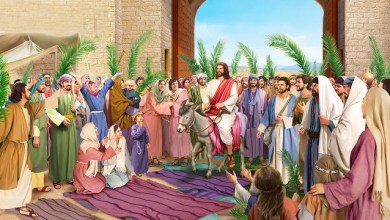 28 Maret 2021, Bacaan Injil 28 Maret 2021, Bacaan Injil Harian, Bacaan Kitab Suci, bacaan Pertama 28 Maret 2021, bait allah, Bait Pengantar Injil, Firman Tuhan, Gereja Katolik Indonesia, Iman Katolik, Injil Katolik, Katekese, Katolik, Kitab Suci, Komsos KWI, Konferensi Waligereja Indonesia, KWI, Lawan Covid-19, Mazmur Tanggapan 28 Maret 2021, Penyejuk Iman, Perjanjian Baru, Perjanjian Lama, Pewartaan, Renungan Harian Katolik 28 Maret 2021, Renungan Katolik Harian, Renungan Katolik Mingguan, Sabda Tuhan, Ulasan eksegetis, Ulasan Eksegetis Bacaan Kitab Suci Minggu, Ulasan Kitab Suci Harian, Umat Katolik, Yesus Juruselamat
