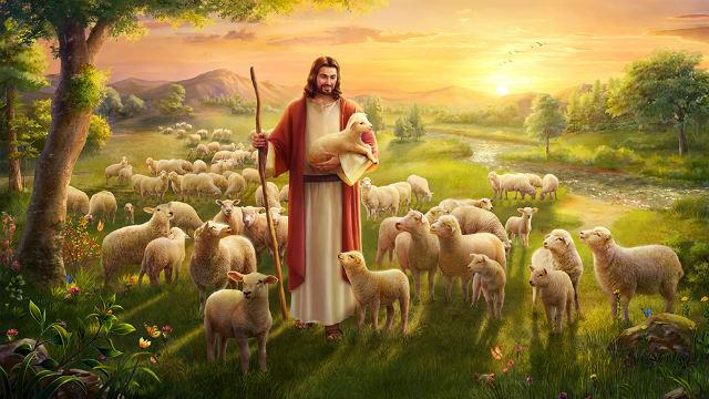 07 Agustus 2021, Bacaan Injil 07 Agustus 2021, Bacaan Injil Harian, Bacaan Kitab Suci, bacaan Pertama 07 Agustus 2021, Bait Allah, Bait Pengantar Injil, Firman Tuhan, Gereja Katolik Indonesia, Iman Katolik, Injil Katolik, Katekese, Katolik, Kitab Suci, Komsos KWI, Konferensi Waligereja Indonesia, KWI, Lawan Covid-19, Mazmur Tanggapan 07 Agustus 2021, Minggu Kerahiman Ilahi, Penyejuk Iman, Perjanjian Baru, Perjanjian Lama, Pewartaan, Renungan Harian Katolik 2021, Renungan Katolik Harian, Renungan Katolik Mingguan, Sabda Tuhan, Minggu Pekan Biasa XVIII, Ulasan Kitab Suci Harian, Umat Katolik, Yesus Juruselamat