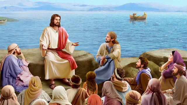 30 Juni 2021, Bacaan Injil 30 Juni 2021, Bacaan Injil Harian, Bacaan Kitab Suci, bacaan Pertama 30 Juni 2021, bait allah, Bait Pengantar Injil, Firman Tuhan, Gereja Katolik Indonesia, iman katolik, Injil Katolik, katekese, katolik, Kitab Suci, Komsos KWI, Konferensi Waligereja Indonesia, KWI, Lawan Covid-19, Mazmur Tanggapan 30 Juni 2021, Minggu Kerahiman Ilahi, Penyejuk Iman, Perjanjian Baru, Perjanjian Lama, Pewartaan, Renungan Harian Katolik 30 Juni 2021, Renungan Katolik Harian, Renungan Katolik Mingguan, Sabda Tuhan, Minggu Pekan Biasa XIII, Ulasan Kitab Suci Harian, umat katolik, Yesus Juruselamat