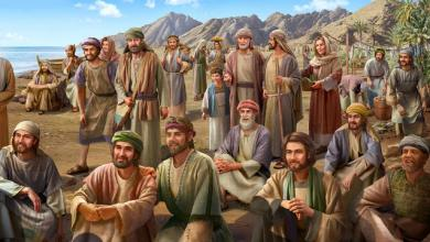 24 November 2020, Bacaan, Bacaan 24 November 2020, Bacaan Injil 24 November 2020, Hari Minggu Biasa XXXIV, Bacaan Injil Harian, Bacaan Kitab Suci, bacaan Pertama 24 November 2020, bait allah, Bait Pengantar Injil, Firman Tuhan, gereja Katolik Indonesia, iman katolik, Injil Katolik, katekese, katolik, Kitab Suci, Komsos KWI, Konferensi Waligereja Indonesia, KWI, Lawan Covid-19, Mazmur Tanggapan 24 November 2020, Minggu Biasa XXXIV penyejuk iman, Perjanjian Baru, Perjanjian Lama, pewartaan, Minggu Biasa XXXIV, Renungan Harian Katolik 24 November 2020, Renungan Katolik Harian, sabda tuhan, Ulasan eksegetis, Ulasan Eksegetis Bacaan Kitab Suci Minggu XXXIV, Ulasan Kitab Suci Harian, umat katolik, Yesus Juruselamat