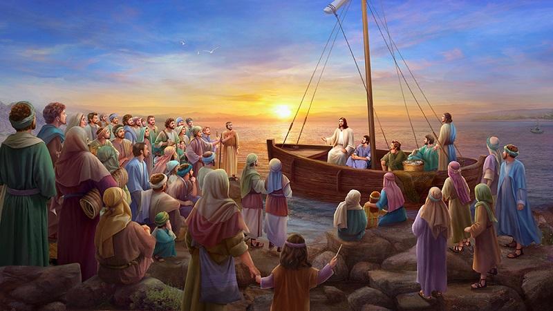 27 Juni 2021, Bacaan Injil 27 Juni 2021, Bacaan Injil Harian, Bacaan Kitab Suci, bacaan Pertama 27 Juni 2021, bait allah, Bait Pengantar Injil, Firman Tuhan, gereja Katolik Indonesia, iman katolik, Injil Katolik, katekese, katolik, Kitab Suci, Komsos KWI, Konferensi Waligereja Indonesia, KWI, Lawan Covid-19, Mazmur Tanggapan 27 Juni 2021, minggu kerahiman ilahi, Minggu Pekan Biasa XIII, penyejuk iman, Perjanjian Baru, Perjanjian Lama, pewartaan, Renungan Harian Katolik 27 Juni 2021, Renungan Katolik Harian, Renungan Katolik Mingguan, sabda tuhan, Ulasan Kitab Suci Harian, umat katolik, Yesus Juruselamat