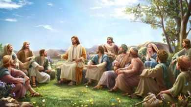 26 Desember 2020, Bacaan, Bacaan 26 Desember 2020, Bacaan Injil 26 Desember 2020, Hari Natal, Bacaan Injil Harian, Bacaan Kitab Suci, bacaan Pertama 26 Desember 2020, bait allah, Bait Pengantar Injil, Firman Tuhan, gereja Katolik Indonesia, iman katolik, Injil Katolik, katekese, katolik, Kitab Suci, Komsos KWI, Konferensi Waligereja Indonesia, KWI, Lawan Covid-19, Mazmur Tanggapan 26 Desember 2020, penyejuk iman, Perjanjian Baru, Perjanjian Lama, pewartaan, Renungan Harian Katolik 26 Desember 2020, Renungan Katolik Harian, Renungan Katolik Mingguan, sabda tuhan, Ulasan eksegetis, Ulasan Eksegetis Bacaan Kitab Suci Minggu, Ulasan Kitab Suci Harian, umat katolik, Yesus Juruselamat