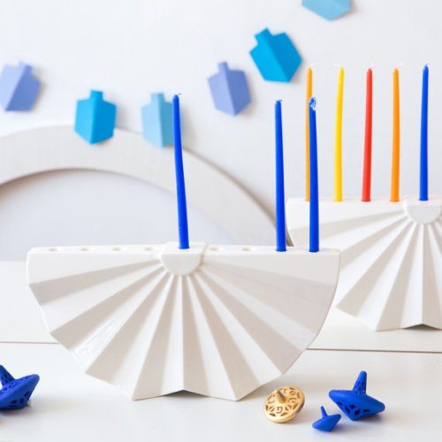 The Ultimate Etsy Chanukah Gift Guide