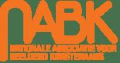 Logo NABK