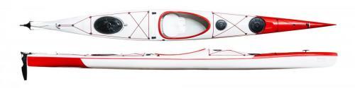 kayak-wk-525