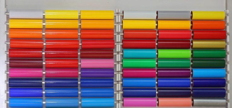 adesivo colorido, adesivo decorativo, adesivo de recorte, adesivos