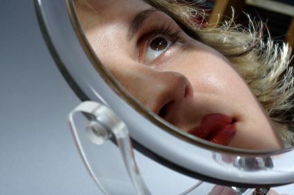 Image et perception - Partenaire Performance