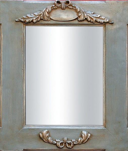 miroirs daniel mourre