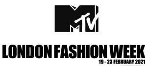 London Fashion week february 2021