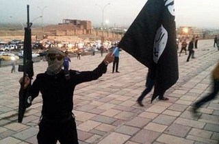 ISIL: Beyond Iraq and Syria?