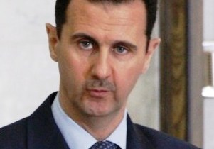 Is Assad Syria's Best Hope for a Lasting Peace?