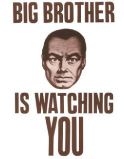 130-126big-brother-is-watching-you-posters-thumb-250x318-24090