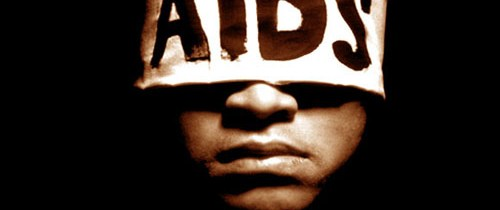 The Outcomes of HIV/AIDS: Increase in Poverty