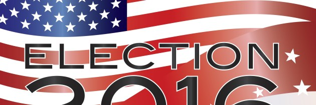 The Expat Elector in 2016