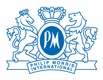 Philip Morris was attracted by confidential and low tax rates in Lausanne - Wikimedia Creative Commons