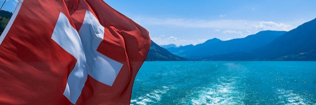 Privacy or Surveillance: Switzerland Walks the Line