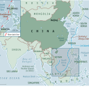 The Chinese Communist Party's Ideological Battle with the West : Part 2
