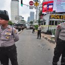 Radicalism to Reintegration: Counterterrorism Efforts in Indonesia