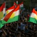 Despite Opposition, Kurdistan's Independence Referendum to Continue as Scheduled