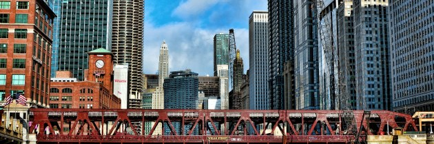 The Chicagoan: Countering the Media Narrative