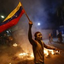 Violence in Venezuela: Analyzing the Crisis in the Latin American Oil Capital
