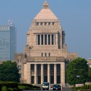 Japan's Opposition Must Learn To Talk About The Economy
