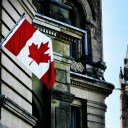 Strength in Numbers: the Canadian Census and Stronger Policy Programs