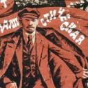 Remembering 1917: Russia's Modern Counter-Revolution