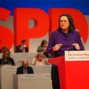 The Fracture to Come in German Politics