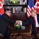 Coercive Diplomacy and North Korean Denuclearization