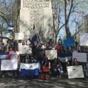 Nicaragua's Voice