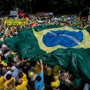 Brazil's Tumultuous Elections