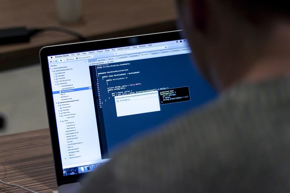 ¿Cómo mejorar el código con herramientas de pensamiento?
